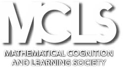 Mathematical Cognition and Learning Society